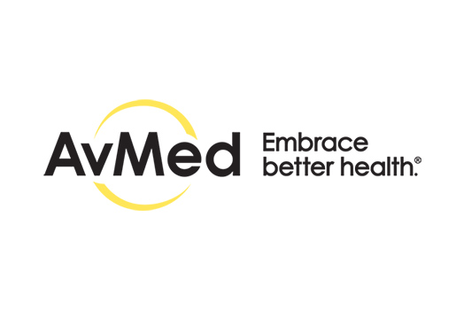 avmed-logo