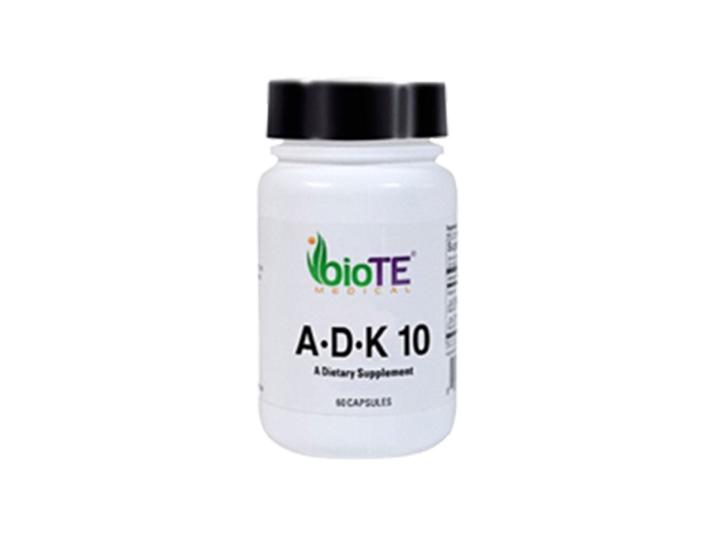 bio-te-adk-10