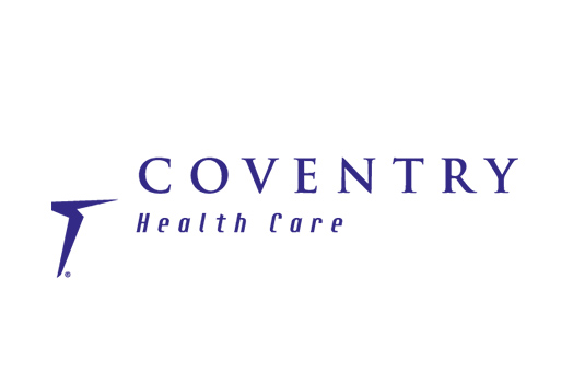 coventry-healthcare-logo