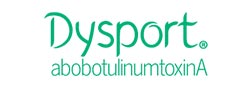 dysport-logo-1