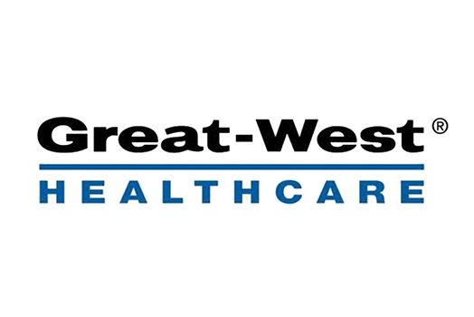 greatwest-healthcare-logo