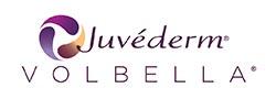 juvederm-volbella