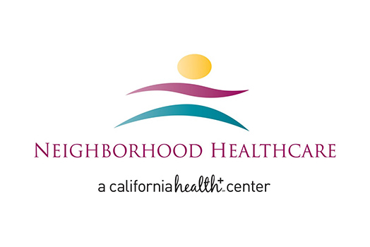 neighborhood-healthcare-logo